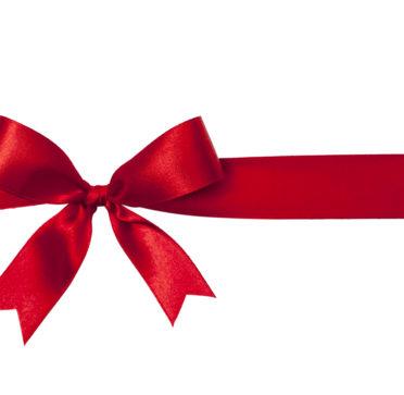 Et si vous offriez un bon cadeau pour un escape game ?