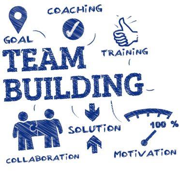 team building escape game entreprise paris collaboration groupe