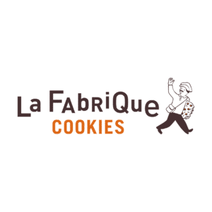 Le meilleur Live Escape game paris propose des cookies