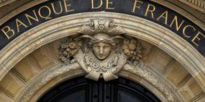La Banque de France- Lock Academy Escape Game Paris