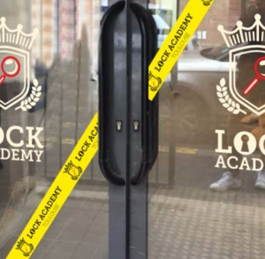 Franchise Escape Game – Ouvrez votre Lock Academy !