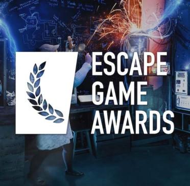 Meilleur Escape Game Paris 2020 pour Lock Academy