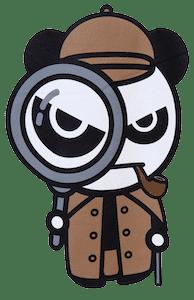 Escape Game gratuit detective à Paris