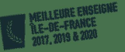 Meilleur Escape Game Parisien 2020